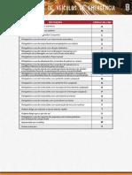 Tabela_1_Restricoes_previstas_na_resolucao_n425_2012.pdf