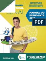 senaisc-indaialmanual-aprendizagem2015final