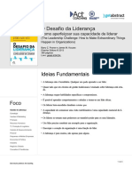 o_desafio_da_lideranca.pdf