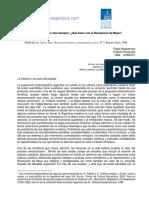 xix2 wasserman.pdf