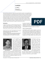 Green chemistry by nanocatalysis.pdf