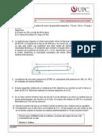 PD-1(1)
