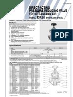 u-dr20x-hp.pdf