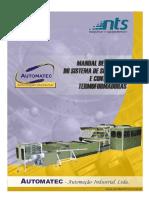 ManualOperacaoTermoformadora(2005!06!10)