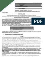 1. Bol. 1 - Derecho Comercial II - Apunte Clases - (MAC)