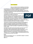 32 - digest - uy siuliong vs director of commerce.docx