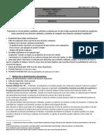 6. Bol. 6 - Derecho Comercial II - Apunte Clases - (MAC)