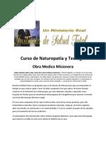 Curso-de-Naturopatía-y-Teología-2-2 (1)