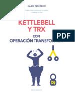 Operacion_Transformer_Kettlebell_TRX.pdf