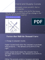 1b  Supply and demand shifts (1).ppt