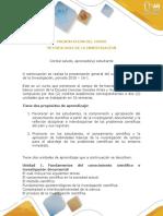 Presentación del curso (3).docx