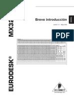 eurodesk 3284.pdf
