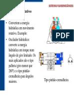 Hidraulica e Pneumatica