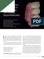 330198318-Coachman-Pink-QDT-2010-pdf.pdf