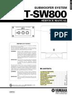yamaha-yst-sw800-subwoofer-service-manual.pdf