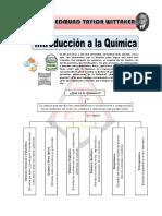 QUIMICA-CLASE1
