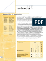 49730022-metodo-de-ion-selectivo.pdf