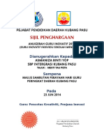 Format Sijil Penghargaan Hari Guru 2014-2 - Copy (2) - Copy