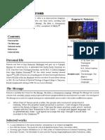 Eugene_H._Peterson.pdf