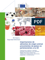 cs_vet-med-residues_animal-imports-non-eu_brochure_es.pdf