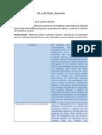 U4 Act6 Pedro Navarrete