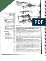 Matemática Electivo Unidad VII..pdf