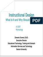 teaching-talk-instructional-design