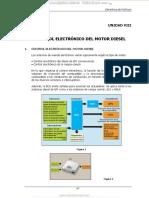 manual-control-electronico-motor-diesel-sensores-funciones-controladas-ecu.pdf
