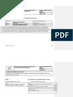 TECNM-AC-PO-003-01-2010 INSTRUM_DIDACTICA HIGIENE Y SEGURIDAD INDUSTRIAL 2018 A CARRILLO.docx