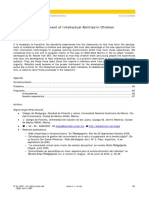 Robotica_y_desarrollo_de_habilidades_int.pdf