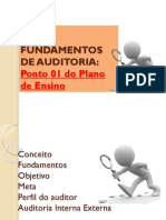 Auditoria Contabil_2018_aula 01.pptx