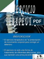 ejercicio-terapeutico-1233942230260415-1