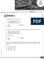 CB32-03 Ondas III la luz 2015.pdf