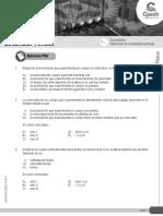 CB32-15 Movimiento IV_movimientos Verticales 2015