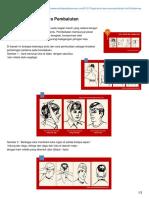 Ensiklopediapramuka.com-PPPK Jenis Dan Cara Pembalutan