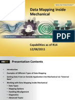 2026877_ask-The-experts_Data Mapping Inside Mechanical