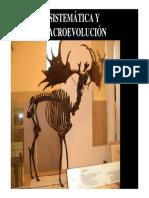 Filogenia_I__II_PT.pdf