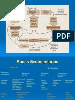 2 Clasificación Rocas Sedimentarias