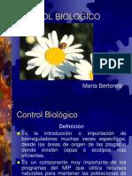 Clase 7 Control Biologico