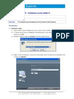 175034053 Instalacao Local Do Lantek 27 Com SQL Express 2005