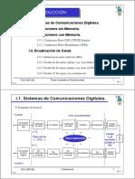 Tema_I_Parte_I_ver1.pdf