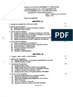 13 may 1st.pdf