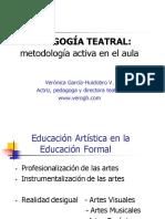 PEDAGOGIA TEATRAL - CONGRESO UPLA.pdf