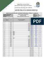 Acta 2017 IESTPLL Oficial