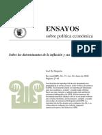 degregorio causas1