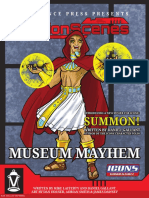 Action_Scenes_Museum_Mayhem_(ICONS).pdf