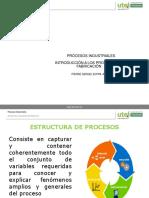 Introducción a los procesos de fabricación.pdf