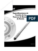 MANUAL DE TORQUE DE MASAS X MOD.pdf