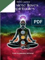 342329829-E-Book-2-Edicion-de-Las-siete-llaves-espirituales-pdf.pdf