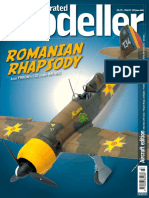 MilitaryIllustrated Modeler3-18
